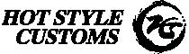 HOTSTYLE CUSTOM - ホットスタイル カスタム